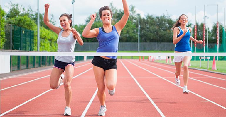 Страховка для тренировок и соревнований - оформить онлайн