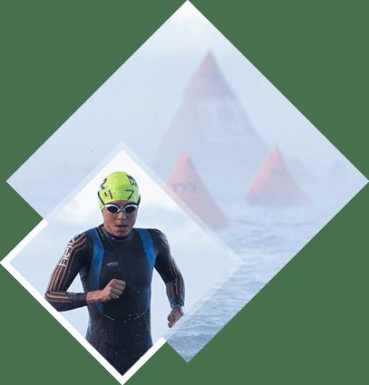 Страхование спортсменов на соревнованиях